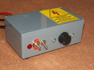 capcharger01