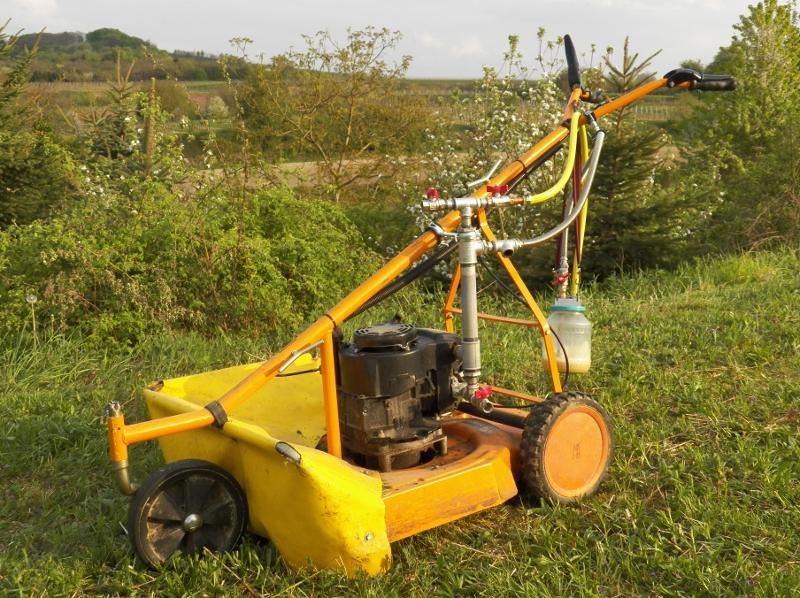 geet gasoline vapor system  opensolutions